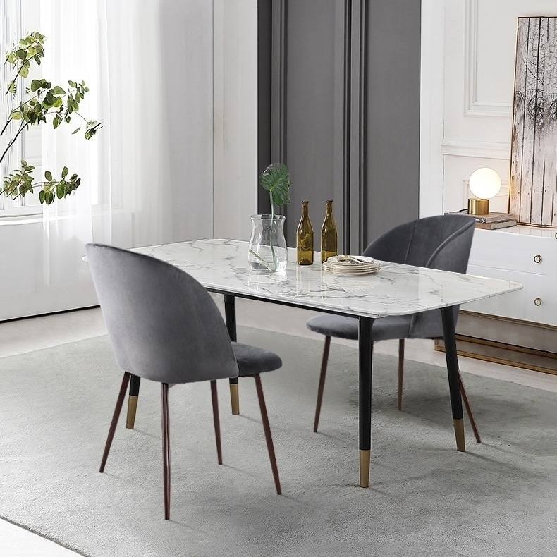 Buy Kitchen & Dining Room Chairs Online at Overstock   Our ...