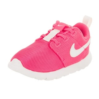 Nike Toddlers Roshe One (TDV) Running Shoe