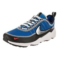 d01827f9cc3433 Shop Nike Jordan Men s Jordan Zoom Tenacity Running Shoe - Free ...