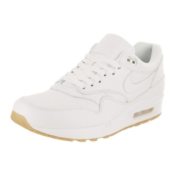 b3f75468 Nike-Mens-Air-Max-1-Leather-PA-Running-Shoe -3aa62df0-5778-4c06-aeaf-8f2fae56dcc2_600.jpg