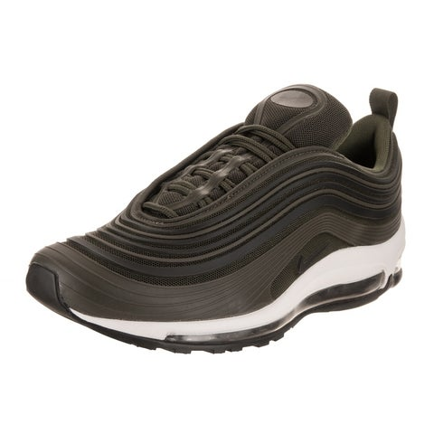 Nike Men's Air Max 97 UL '17 Prem Running Shoe