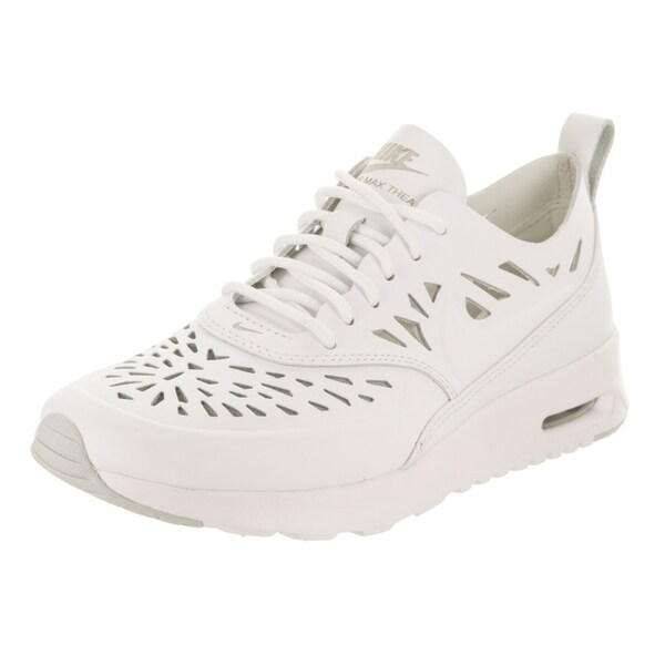 purchase cheap cb3be fe126 ... Nike Women x27 s Air Max Thea Joli Running Shoe ...