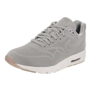 Nike Women's Air Max 1 Ultra Moire Running Shoe