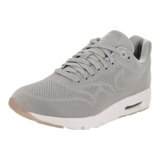 dda0095a5453 Buy Grey Nike Women s Athletic Shoes Online at Overstock.com