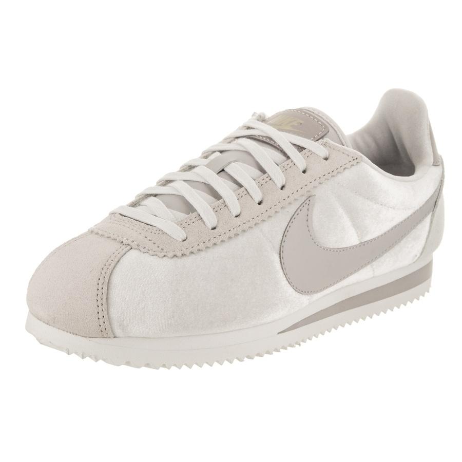 Shop Nike Women's Classic Cortez SE