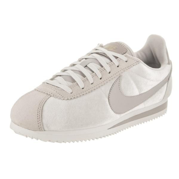 best sneakers fe793 bbe36 Nike -Womens-Classic-Cortez-SE-Casual-Shoe-2ade6ee7-e8fd-499e-b8fd-4a3a305a9767 600.jpg