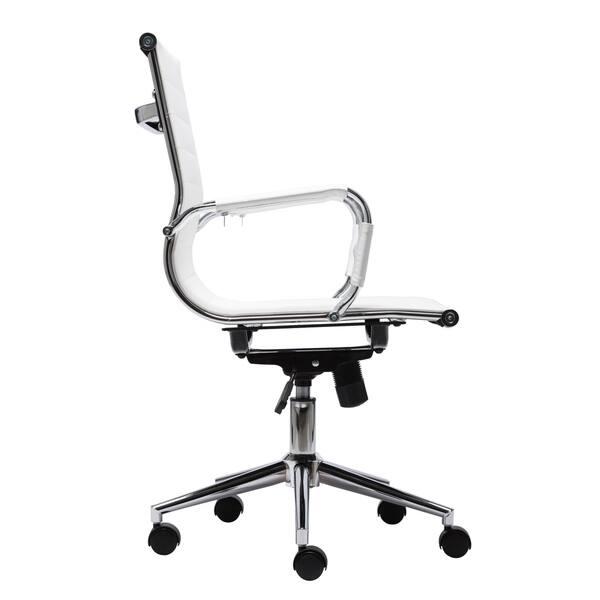 best website 05247 0a26e Shop Porthos Home Office Chair, Comfortable, Premium Modern ...