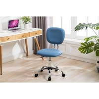 Porthos Home Office Chair Premium Quality Designer Office Chairs
