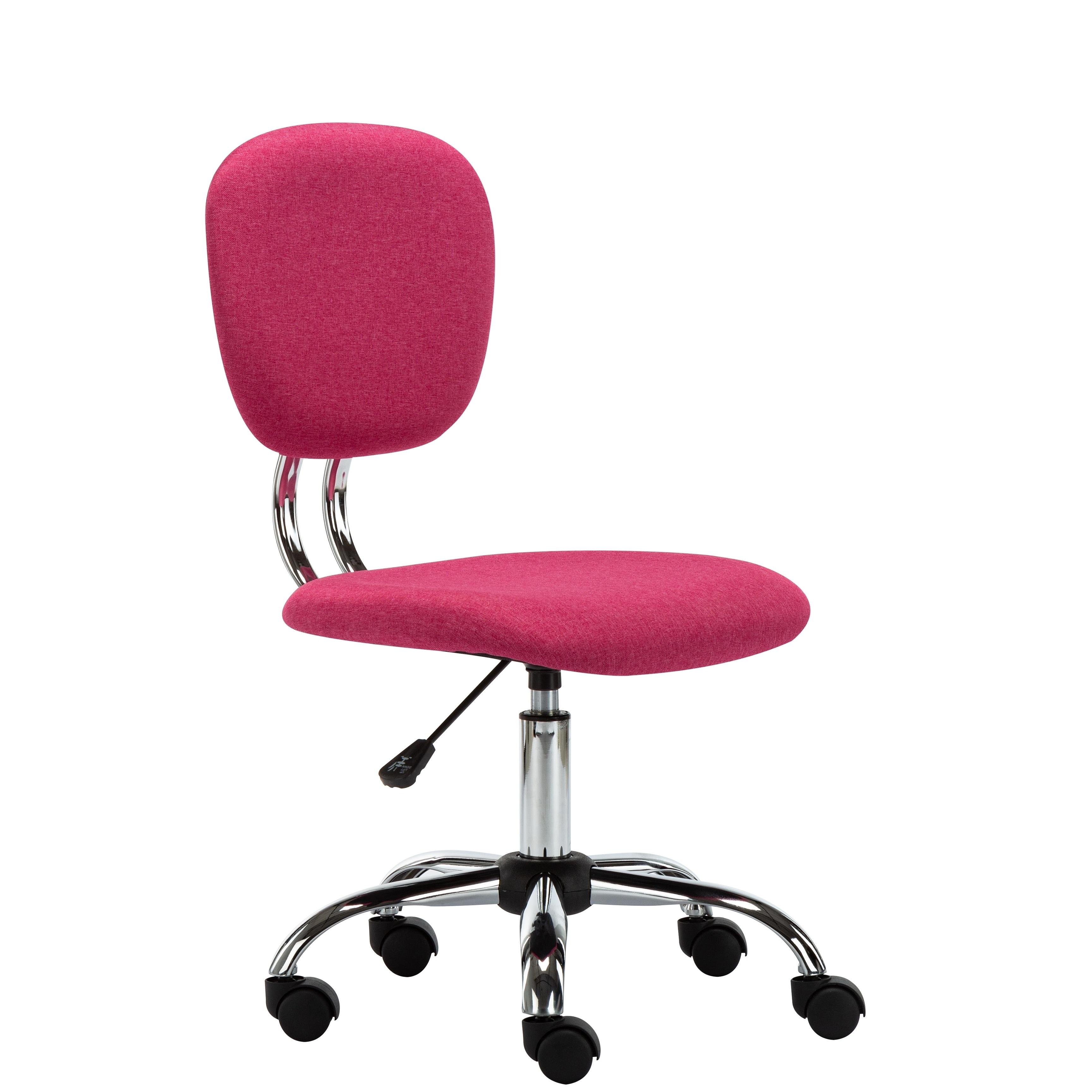 Porthos Home Office Chair Premium Quality Designer Office