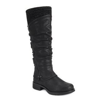 Link to MUK LUKS® Women's Bianca Boots Similar Items in Women's Shoes