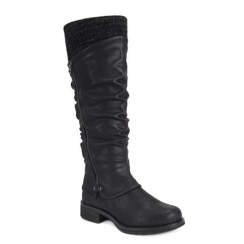 MUK LUKS® Women's Bianca Boots