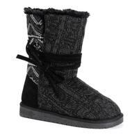 MUK LUKS® Women's Clementine Boots