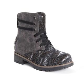 MUK LUKS® Women's Evrill Boots