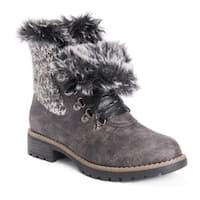 MUK LUKS® Women's Verna Boots