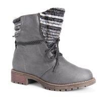 MUK LUKS® Women's Tatum Boots