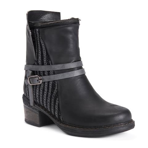 MUK LUKS® Women's Nina Boots