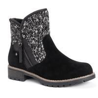 MUK LUKS® Women's Gerri Boots