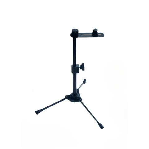 Hamilton, Classic - KB95E6 Encore Automatic Music Stand - Six Pack