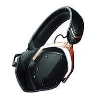 V-MODA Crossfade 2 Wireless Headphones - Rose Gold