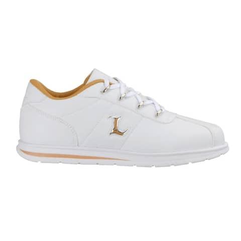 Lugz Men's Zrocs DX Oxford Sneaker