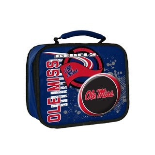 COL 5C9 Mississippi ACCELERATOR LUNCHBOX