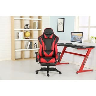 Buy Red Urban Office Amp Conference Room Chairs Online At
