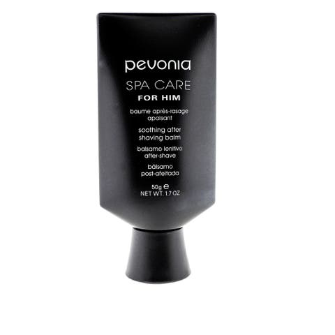 Pevonia Spa Care For Him Soothing 1.7-ounce After Shaving Balm