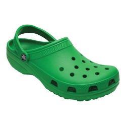 Crocs Classic Clog Grass Green