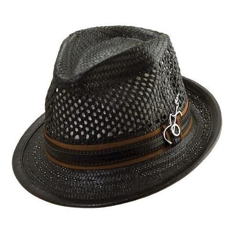 e5ea83f8a Santana by Carlos Santana Hats | Find Great Accessories Deals ...