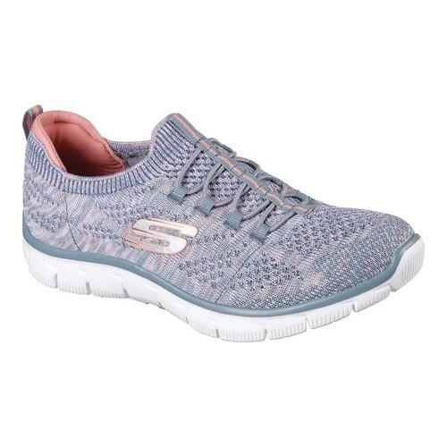 cheap sale latest outlet brand new unisex Skechers Empire Sharp Thinking ... Women's Shoes marketable for sale cheap price outlet sale buy cheap extremely oKfO0E7MF
