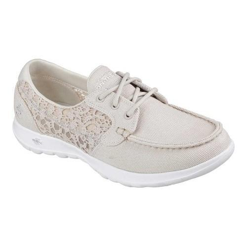 Skechers GOwalk Lite Mira ... Women's Walking Shoes enjoy cheap price fashion Style cheap sale looking for buy authentic online buy cheap enjoy sTk0GWhlE