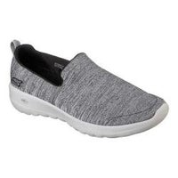 INC INTERNATIONAL CONCEPTS Women's Athletic Shoes