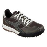Skechers Men's Floater 2.0 Casual Shoe