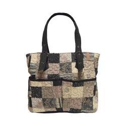 Women's Donna Sharp Elaina Bag Monaco