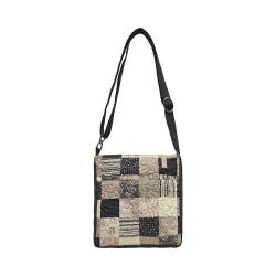 Women's Donna Sharp Hipster Expanded Monaco