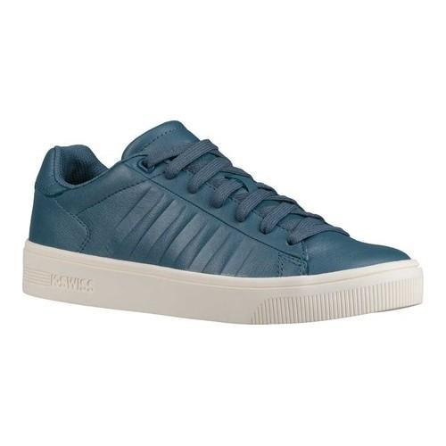 Shop Your Own K-Swiss Court Frasco SDE Sneaker(Women's) -Burgundy/Gum Shop For Cheap Price Free Shipping Visa Payment Pick A Best For Sale DHTyHuZmP