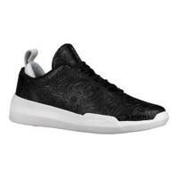 Women's K-Swiss Gen-K Icon Sneaker Black/White/Black