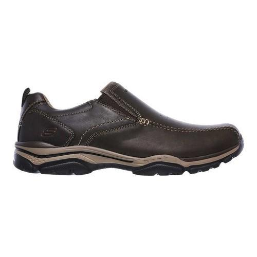 Skechers Relaxed Fit Rovato ... Venten Men's Loafers cheap sale brand new unisex sale excellent free shipping with credit card Fly8cc