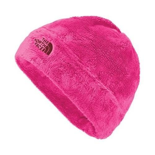 The North Face Denali Thermal Beanie Petticoat Pink/Sequo...