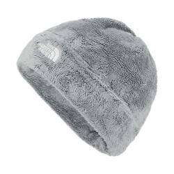 The North Face Denali Thermal Beanie High Rise Grey/TNF White