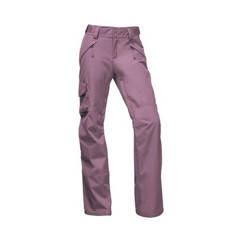 425be4c2b Shop Women s The North Face Freedom Insulated Pant Regular Black ...