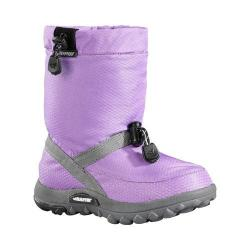 Boys' Baffin Ease Mid Calf Boot Youth Mauve (3 options available)