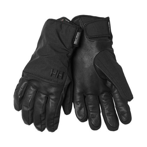 Men's Helly Hansen Rogue HT Glove Black - Free Shipping Today ...