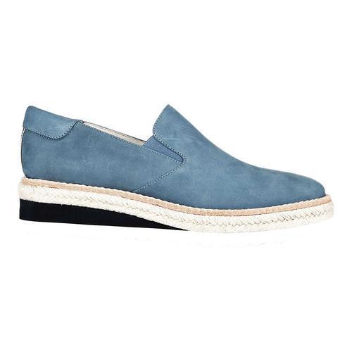 Kenneth Cole New York Rainer Platform Loafer (Women's) QnR6LBlAp