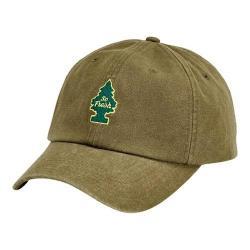 San Diego Hat Company So Fresh Dad Baseball Cap SLW3585 Olive