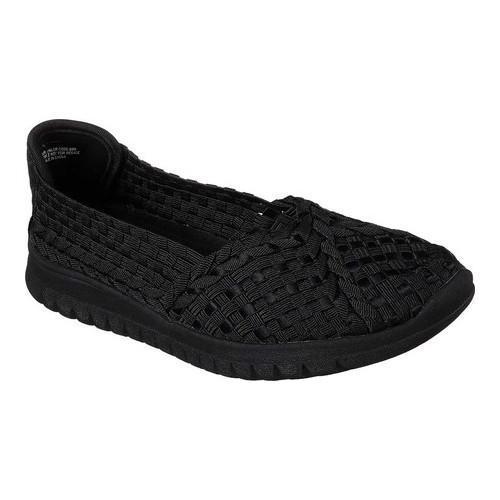 Skechers BOBS Pureflex 3 Wonderlove Slip-On Shoe (Women's)