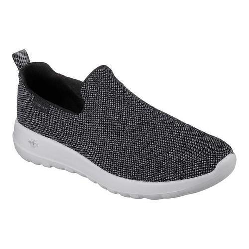 Men's Skechers GOwalk Max - Centric 100% authentic for sale du9e3H