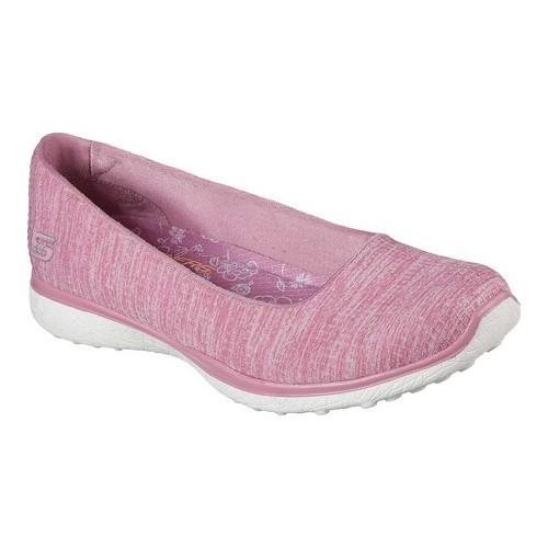 Women's Microburst - Darling Dash clearance store cheap price buy cheap newest buy cheap best sale clearance 2014 newest discount low price fee shipping AOprz