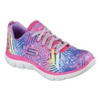 Girls' Skechers Skech Appeal 2.0 Tasty Tropics Sneaker Multi