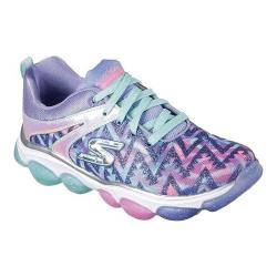 Colorful Comfort: Shop new styles for Spring with Skechers